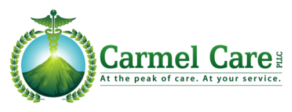 Carmel Care PLLC >>> Dial 1-888-227-6352